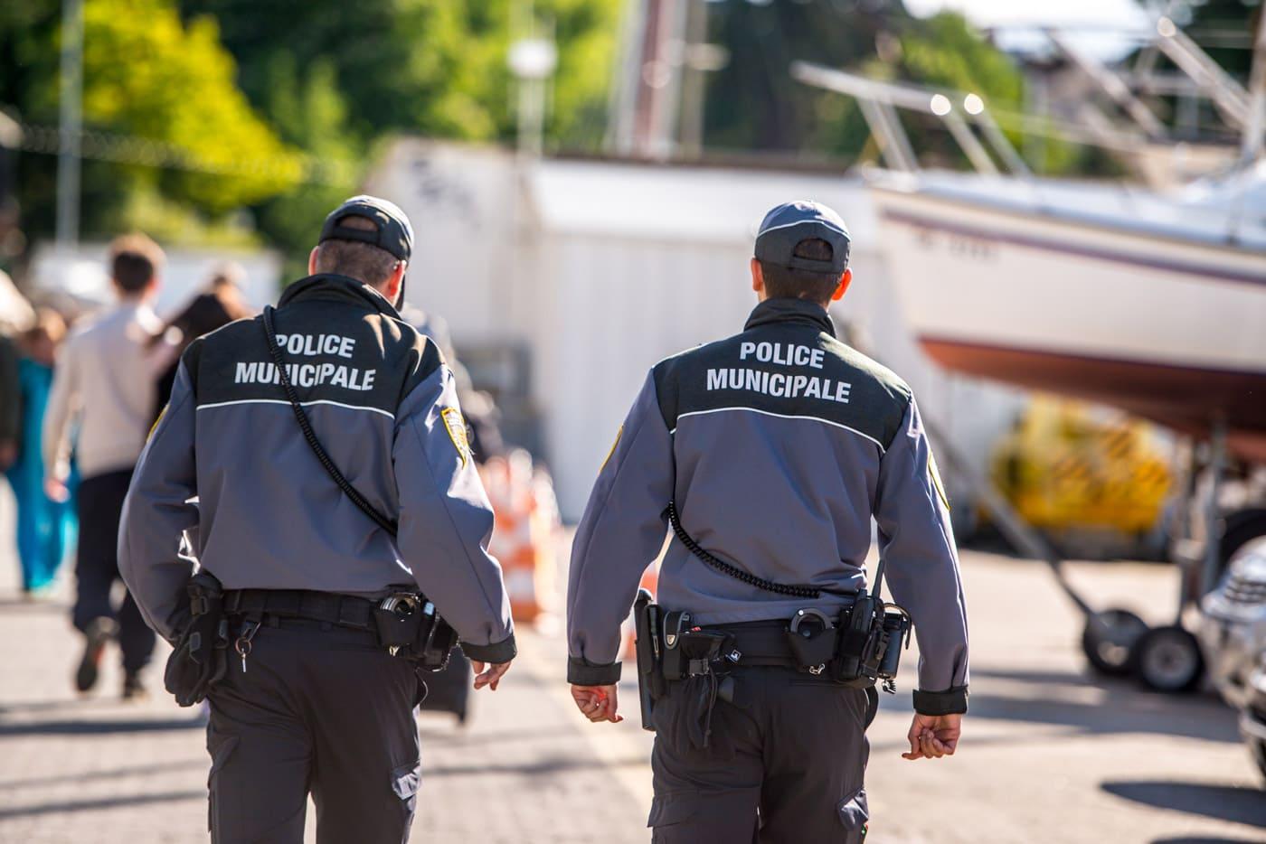 police-municipale-maudet