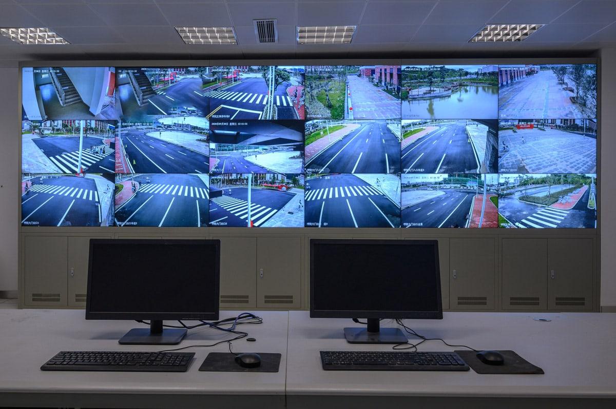 Depot-dun-projet-de-loi-visant-a-mettre-en-place-un-systeme-de-video