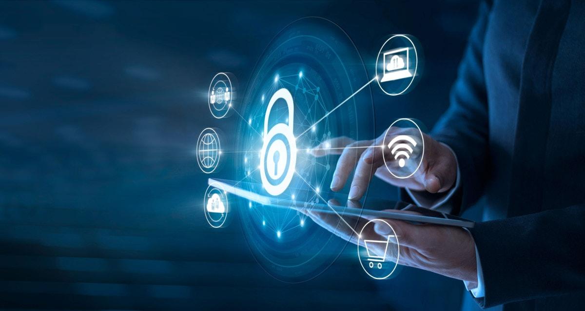 Renforcement-de-la-lutte-contre-la-cybercriminalite