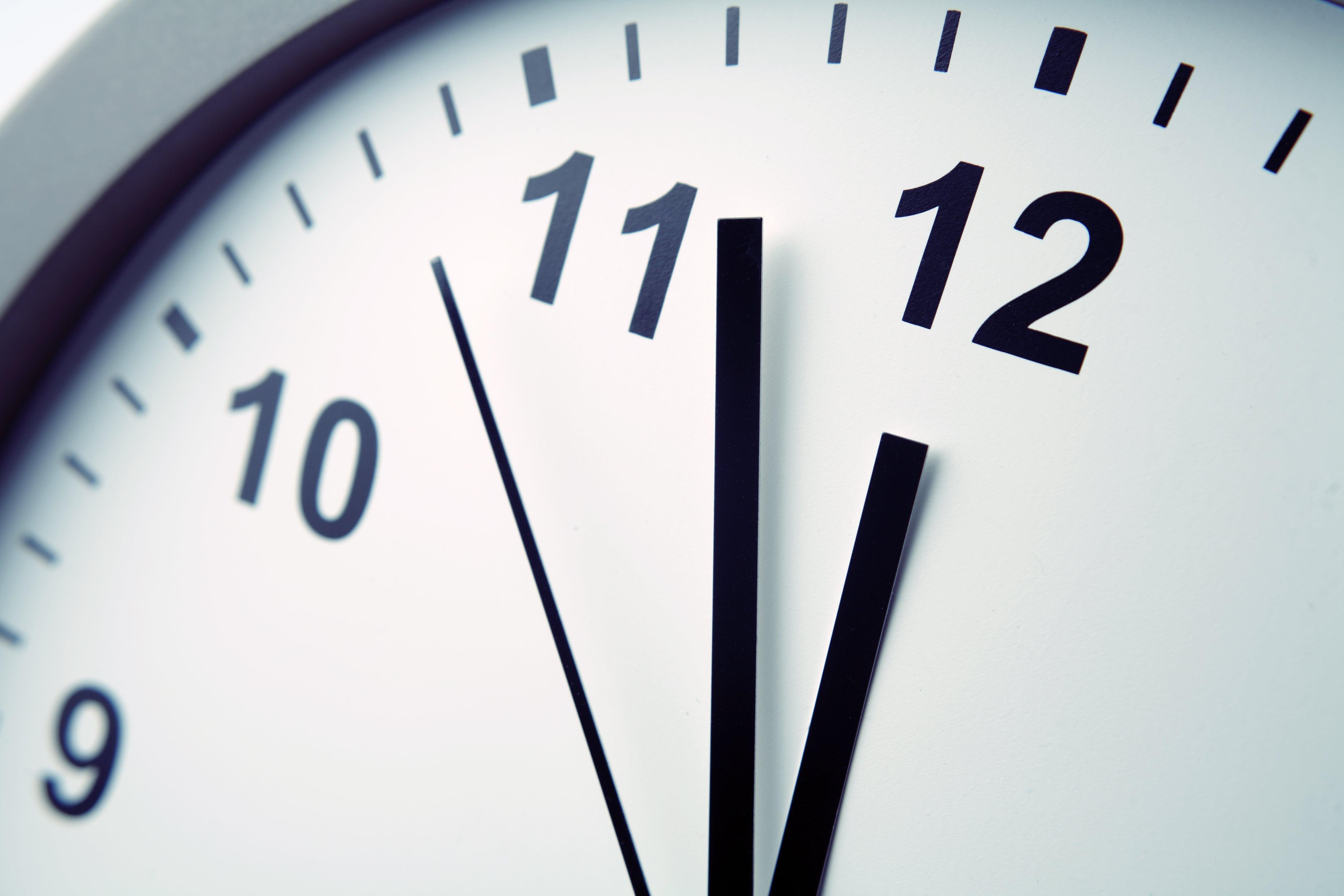 2017-4-20-12-49-56-810-horloge