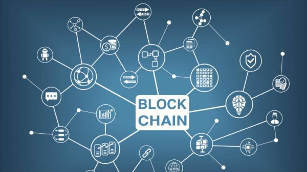 2017-9-1-9-5-37-314-2017-8-25-0-8-48-809-blockchain-pic