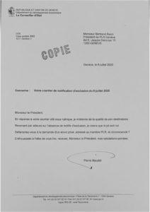 Lettre_8.07.2020