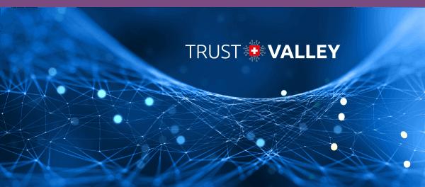 TrustValley_264600